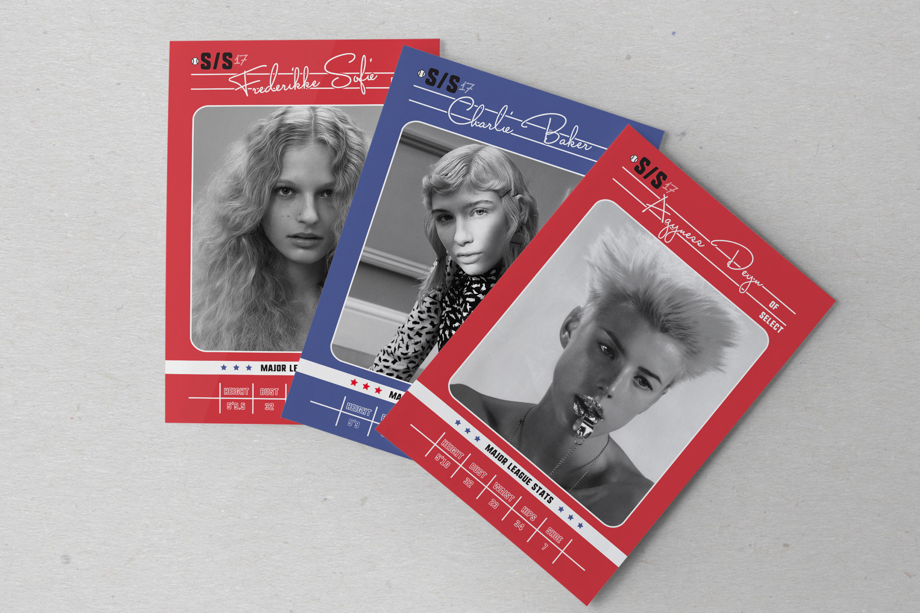 select-cards