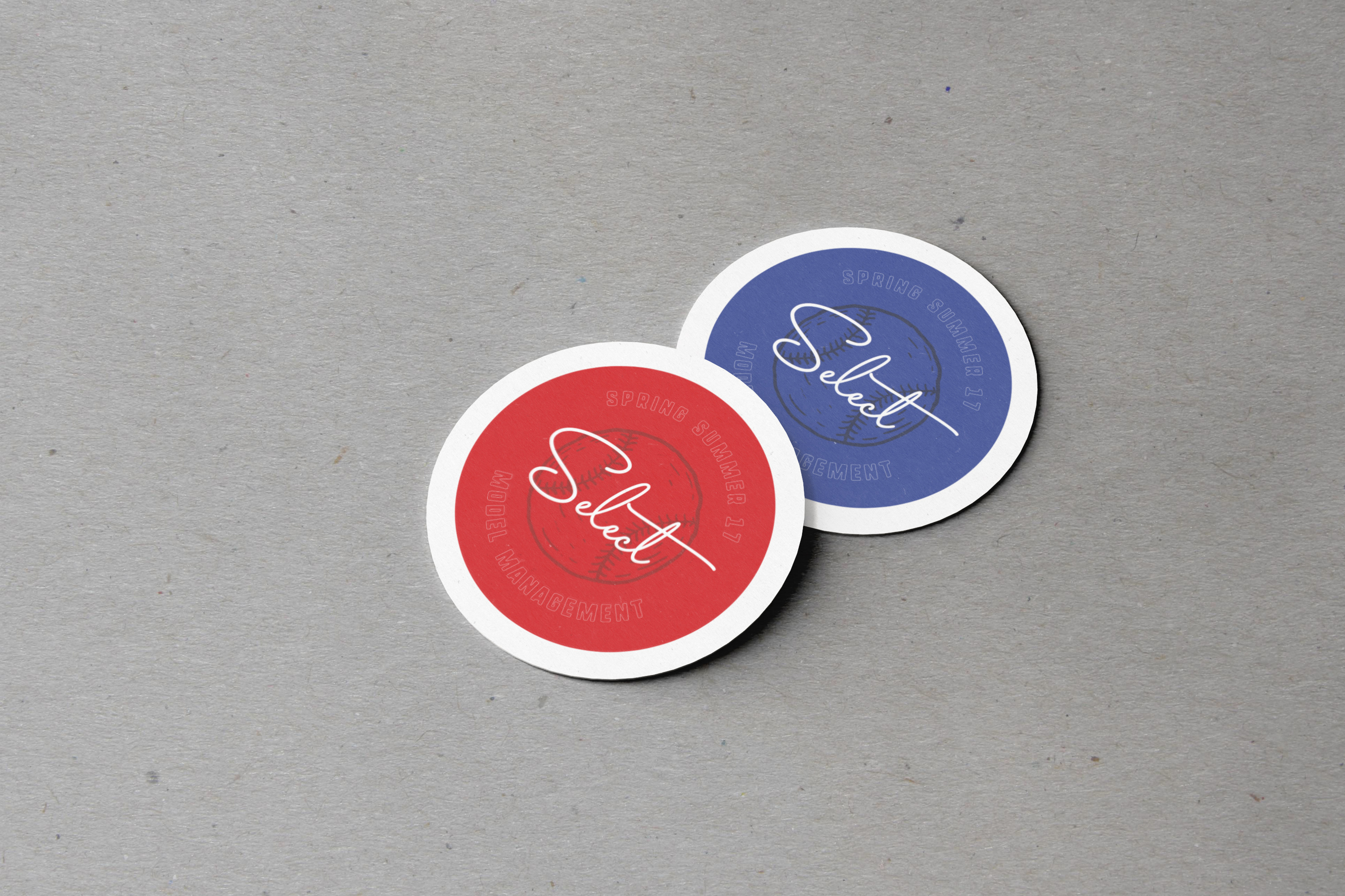 select-stickers