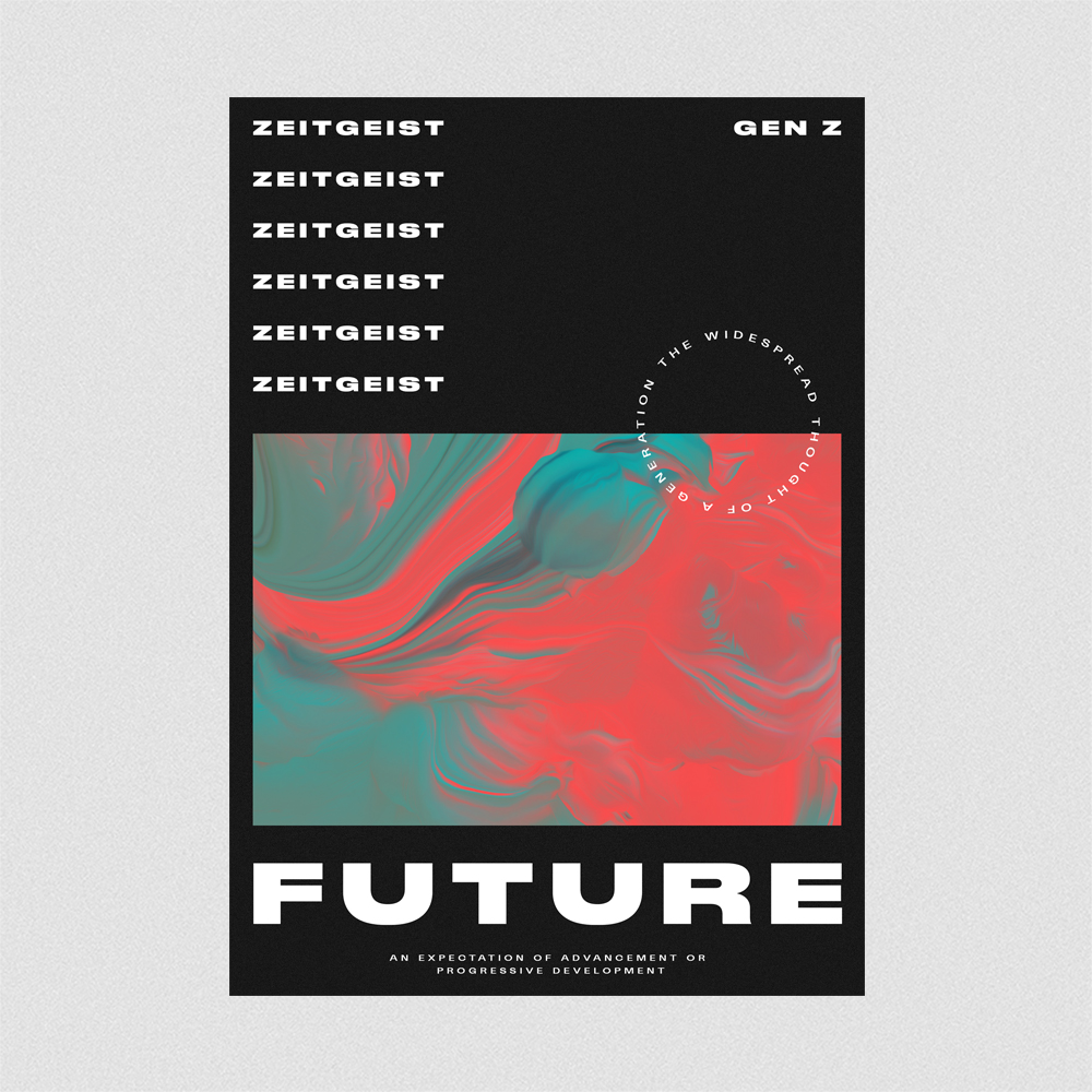 Future_Day_9_With_BG