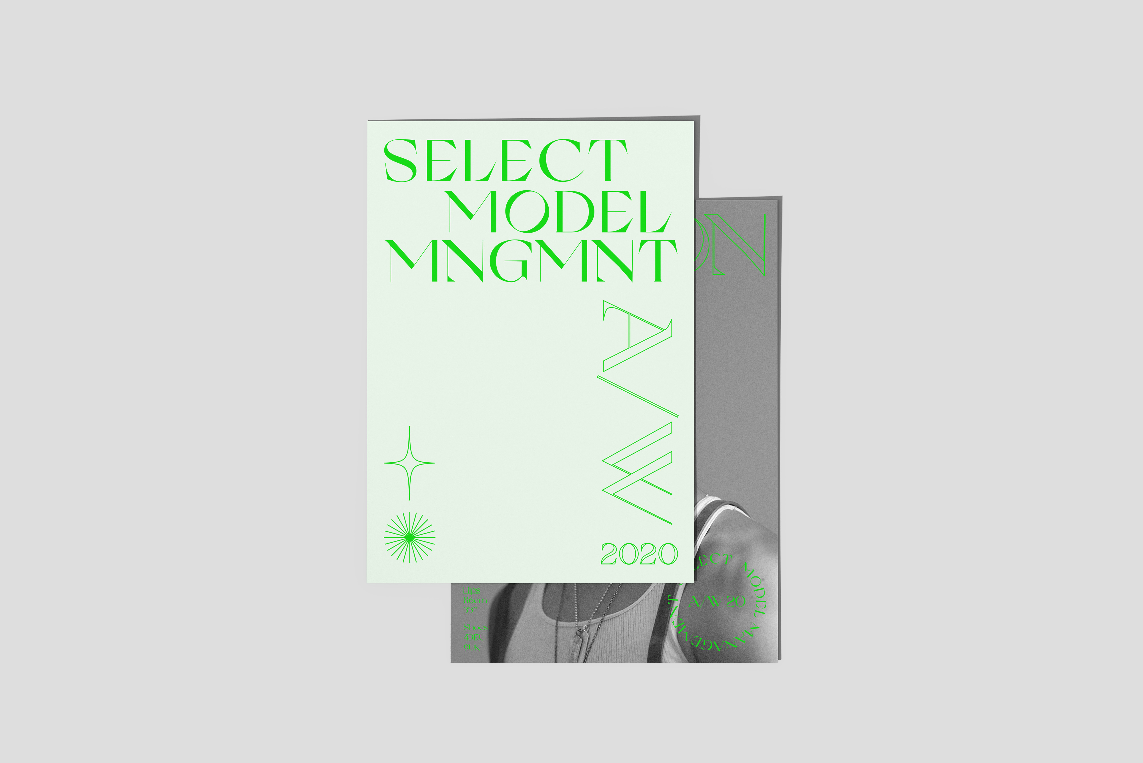 Select-Model-Management-Cover-w-Model-Card